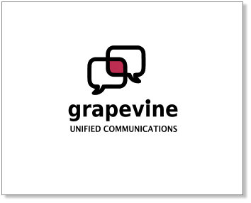grapevine communications Grapevine communication is an informal channel of business communication it stretches throughout the organization in all directions like grape vines.
