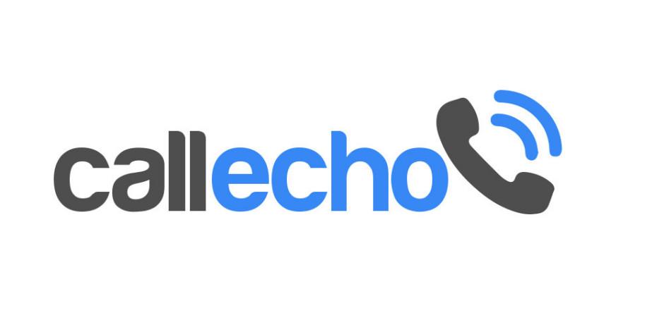 callecho_logo_2