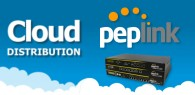 Peplink – now available from Cloud Distribution!