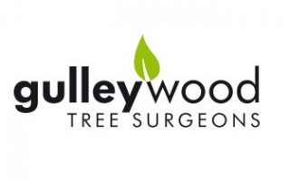 Gulley Wood Farm – Logo Design
