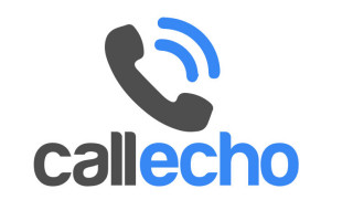 Callecho Logo Design