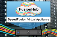 What is a FusionHub Virtual Appliance Used For?