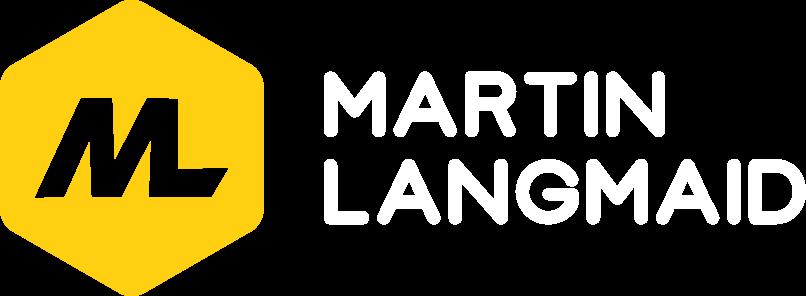 Martin Langmaid – SDWAN Architect
